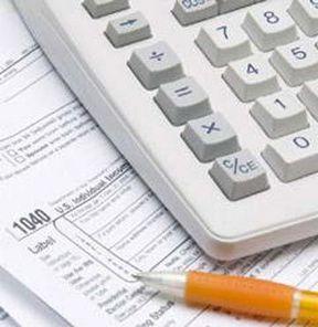 Vergi denetiminde tasarı rahatsızlığı