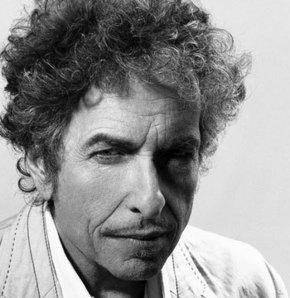 Yıllar sonra Bob Dylan