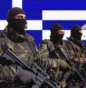 Avrupa, Yunanistan'ı sırtından vuruyor