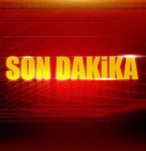 Ankara'dan ilk tepki