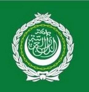 Arap Birliği yarın Kahire'de toplanacak