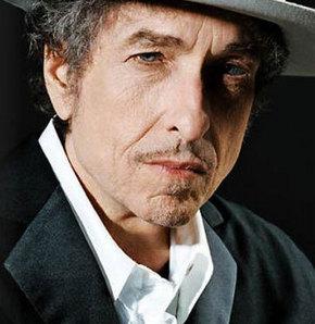 Bob Dylan bu şarkıları söyleyecek