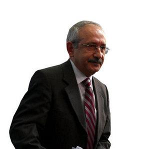 Kılıçdaroğlu: İki saldırının aynı anda olması manidar