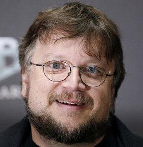 Ve Del Toro Hobbit'i bıraktı