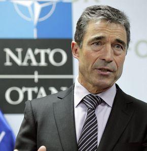 NATO, büyükelçiler düzeyinde toplanıyor