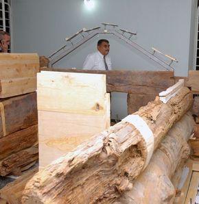 2 bin 500 yıllık eser, İstanbul'da sergilenecek