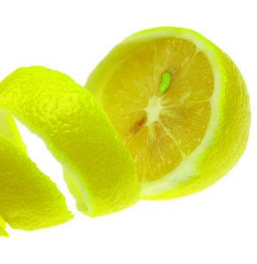 Limon retinayı güçlendiriyor