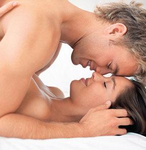 En etkili gevşeme yöntemi seks