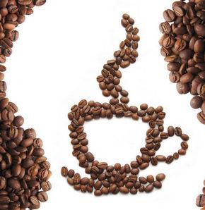 Kafeinin kanserden koruyucu etkisi var