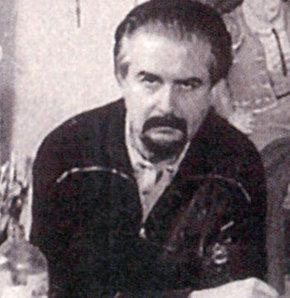 Botero belgeseli PeraMüzesi'nde