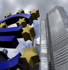 Avrupa bankaları boğazına kadar zarara batacak!