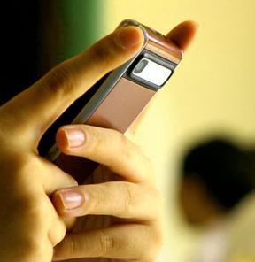 14 megapiksel cep telefonu geliyor