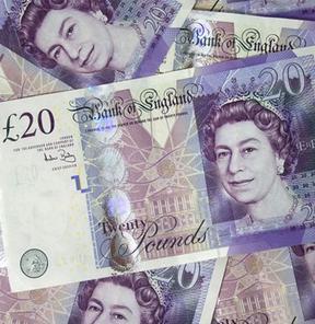 Başbakandan fazla maaş alıyorlar