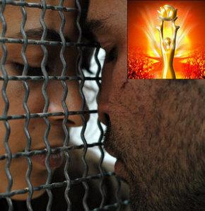 İsrail'in saldırıları Adana'yı da etkiledi