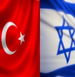 İsrail'le 60 yıl: Bitmeyen gerilim