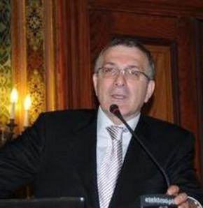 İsrail'in saldırısına hukukçu tepkisi