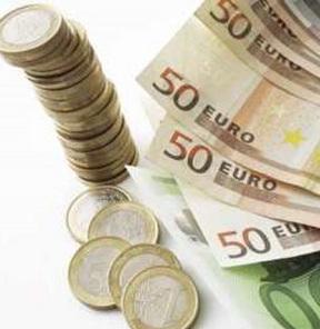 Euro'yu yanlış çeviri dibe çaktı!