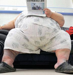 230 kiloluk Yong doktorlara emanet