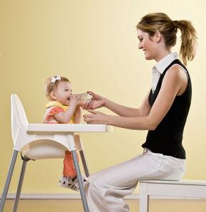 Çocukluktaki besin alerjisi tedavi edilebilir