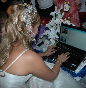 3G'yle evlen MSN'le boşan