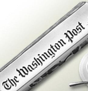 ABD basınından saldırı yorumu