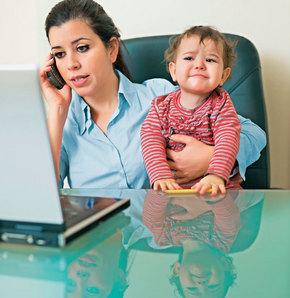 Hasta çocukları internet bilgisiyle tedavi etmeyin