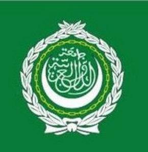 Arap Birliği Dışişleri Bakanları toplanıyor