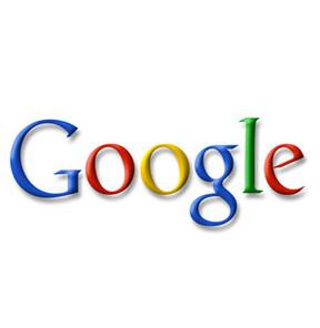 Google yasaklandı mı?