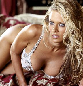 Porno İzle Hd Porno Film video izle Sex video Sikiş izle