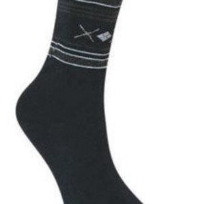 Ayak mantarına karşı her gün temiz çorap giyin