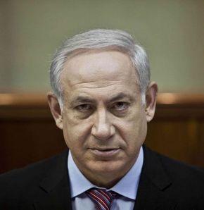 İsrail iç soruşturma açıyor