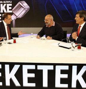 RTÜK'ten tartışma programlarına darbe niteliğinde karar!