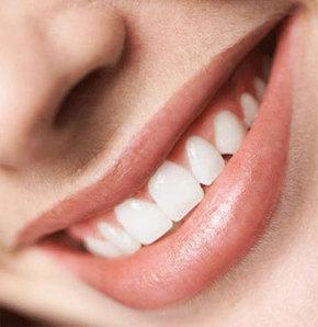 Diş eti hastalıkları kemik erimesi yapıyor