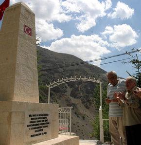 'Başbağlar Katliamı' anılacak