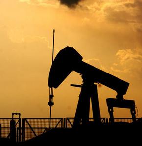 Petrol aramalarını durdurma kararı
