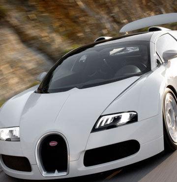 Bugatti Veyron Haberleri Guncel Bugatti Veyron Haberleri Ve