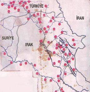 Türkiye eşeleyerek petrol buluyor!