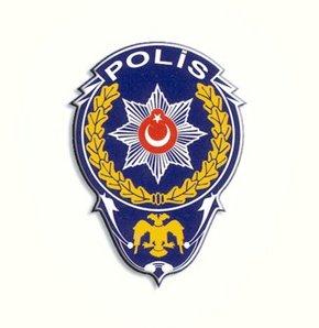 İstanbul Emniyeti'nde yeni görevlendirmeler