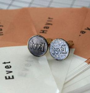 Referandumda hangi illerde, saat kaçta oy kullanılacak?