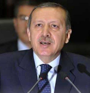 Erdoğan neden Bingöl'ü seçti?