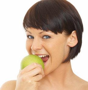 Dikkat! Fazla meyve kilo aldırıyor 534627_detay