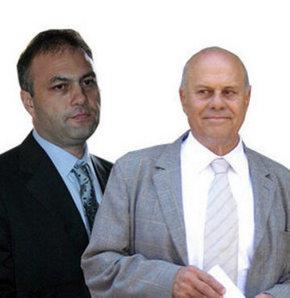The court registered: Dinç Bilgin and Önay Bilgin are slanderers