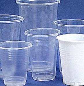 Gıdaya temas eden plastiğe yeni düzenleme