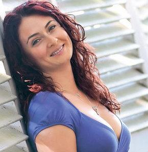 Ceyda Düvenci - Pagina 5 536287_detay
