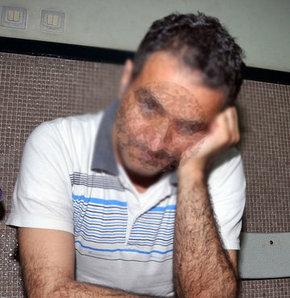 Tacizci öğretmen için 253 yıl hapis isteniyor