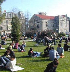 Özel üniversite fiyatları arttı