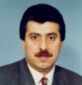 Faris Özdemir: