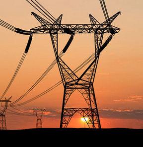 Elektrikte dev ihaleler!