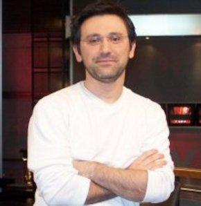Murat Kosova Lig TV'yle el sıkıştı, TRT'ye geçti!