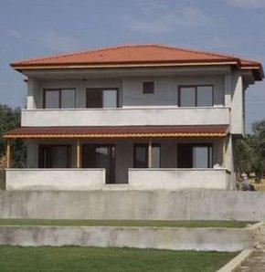İşte Kılıçdaroğlu'nun havuzlu villası GALERİ